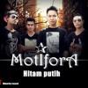 Motifora - Ngalahin Gumi