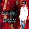 Gaddam Satish Anna New Song 2015 Djchintu Mix
