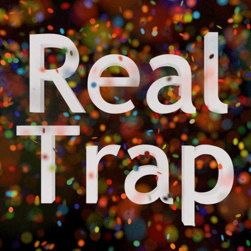 Real Trap