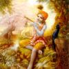 Star Plus Mahabharat OST 88 - Arjun And Draupadi First Meet Theme
