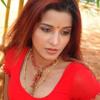 KAVAN JAADU - BHOJPURI HOT SONG - Ravi Kishan, Monalisa