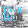 Ngayal Babu (Dreamin Girls - JKT48 Cover)