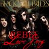 Black Veil Brides - Rebel Love Song [Vocal Cover]