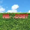 Walau Habis Terang - Peterpan (Headset Cover)