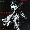 Joan Baez - Donna Donna (short cover)