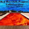 Red Hot Chili Peppers – Californication ( Ufuk Gunes EDM Mix 2015 ) Buy Link = Free Download mp3