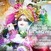 Bhagat Ke Vash Me Hai Bhagwan (2K15 Untagged Remix) - Dj Girish Nagar (Download Link In Comment Box)