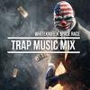Major Lazer & DJ Snake - Lean On  (Trap Remix)
