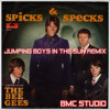 The Bee Gees - Spicks & Specks´ 2015 (Jumping Boys In The Sun Remix)