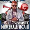 Beatstreet Sound - Dancehall Again