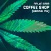 Malvin Saar - Coffee Shop (Original Mix)
