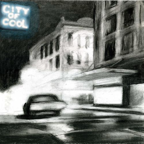 Cityofcool @ 88.3 Southern FM, Brighton, Melbourne