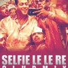 Selfi Le Le Re - CLUB MIX- DJ Polash.mp3