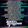 D'Elisi Luca Feat. Fast Family - Furious Collection