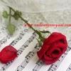 Bed Of Roses cover jon bon Jovi