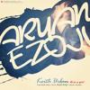 Keith Urban - Kiss A Girl(Aryan Ezoji Remix)