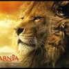 Chronicles of Narnia -The Battle (Dainemiq orchestral remix)[PREVIEW]