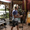 Ross Lynch - On My Own (From Teen Beach 2)