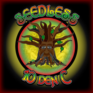 "Seedless 10DenC performs SOJA's ""Everything Changes"" (Cover)"