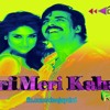 Download Teri Meri Kahani Gabbar Is Back Club Mix Mp3