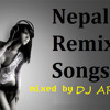 New Nepali Hit Remix Songs (2015)