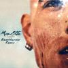 Max Elto - Citylights (Bassthunder Remix)