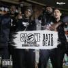 SafOne - Dats Dead (Feat PRessure0121 X Bomma B X Trilla) 2