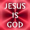 BTWN Episode 80 | Debate, Is Jesus God? | Matt Slick VS David BArron