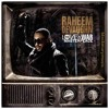 Raheem DeVaughn - I Dont Care (99dB 2-Step Refix) [Free Download]
