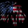 America the Beautiful (Solo Piano)