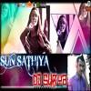 Sun sathiya-DJSurya remix