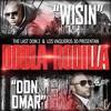 Don Omar Ft. Wisin - Dobla Rodillas (Mario Jimenez & Alex Bonilla Mambo Remix 170)