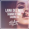 Lana Del Rey - Summertime Sadness (Behmer Bootleg) FREE DOWNLOAD