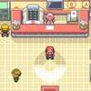 Pokemon Fire Red Randomizer Nuzloccke ep 1