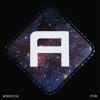 Alpha Labs - Introspective [Exclusive] mp3