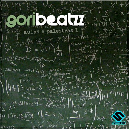Goribeatzz - Aulas e Palestras 1