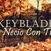 Keyblade - Un Necio Con Tinta mp3