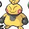 Pokemon Fire Red Randomizer Nuzlocke ep 2 Noo Jess
