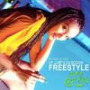3:00 long Up Jump's Da Boogie Freestyle - Kessie Le Kee