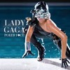Lady Gaga - Poker Face ( XderX Remix )