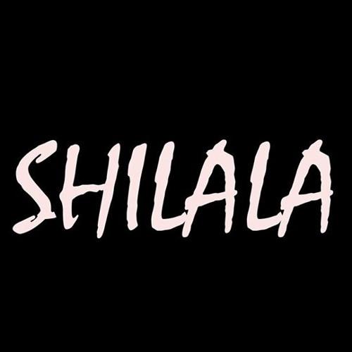 SHILALA - Diana Demi