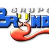 Studio 1 Producciones -   Avance  Grupo Bryndis Cusco Nuevo