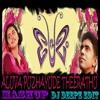 ALUVA PUZHAYUDE THEERATHU MASHUP MIX (DJ DEEPZ  Electro_One83)