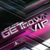 Dj Posse-E - Get Down VIP