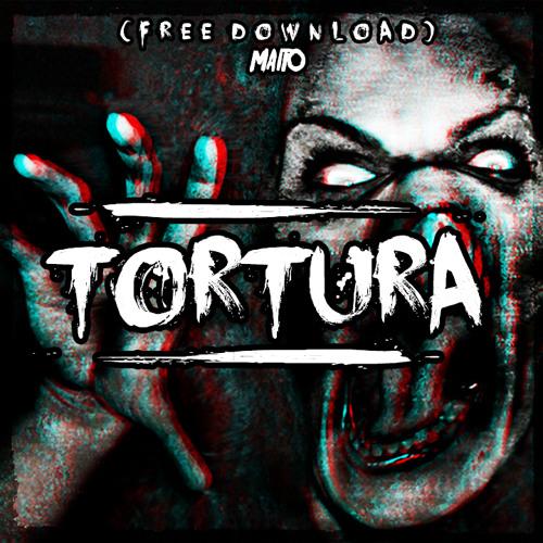MAITO - TORTURA (Original Mix)