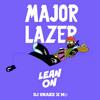 Lean On- Zeusbeats Remix