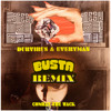 DUBVIRUS & EVERYMAN - Combat The Wack Ft. Lux Moderna & Djedi (Busta Remix) :FREE DOWNLOAD: