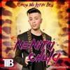 Tomas The Latin Boy - Nenita Chula