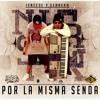 POR LA MISMA SENDA // IENEESE & EERREKA // ENFOOKESUSCIO PROD 2015