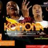 Koinonia With Apostle Joshua Selman Nimmak (1)